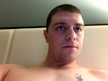 [08-02-20] soldierlife25 chaturbate private