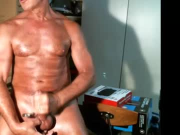 [25-09-20] tanmanforyou4 record private show video from Chaturbate