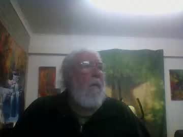 [23-05-20] bearfantasy public webcam video from Chaturbate