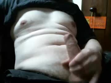 [24-07-21] freedom1504 public show from Chaturbate