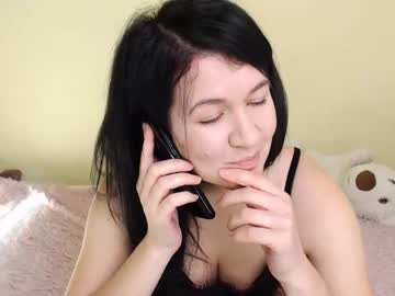 [05-11-20] tolendademil webcam show from Chaturbate