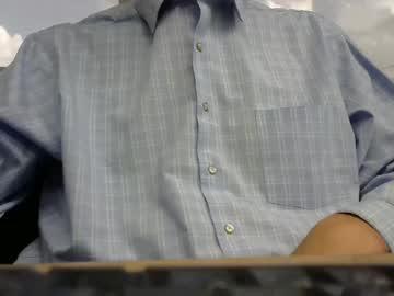 [10-08-20] vansmak cam video from Chaturbate