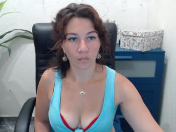 [10-07-20] kinsley_hot record show with cum from Chaturbate.com