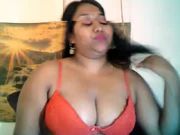 [11-07-20] erotictempest private show video from Chaturbate