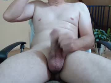 [06-06-20] hotcamer chaturbate private sex video
