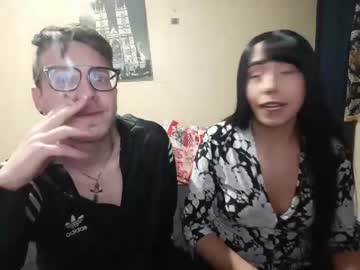 [24-01-21] miky_and_mia chaturbate cam video