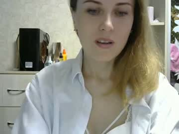 [29-09-21] wizlert record private XXX show from Chaturbate