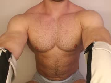 [14-07-20] alan_week chaturbate video with dildo