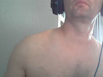 [26-10-21] guess91 record private sex video from Chaturbate