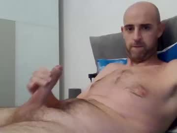 [15-07-20] lucaross show with cum from Chaturbate.com