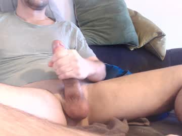 [28-10-20] per1927 private XXX video from Chaturbate.com