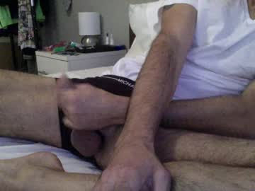 [25-10-20] theylike69 private sex video from Chaturbate.com