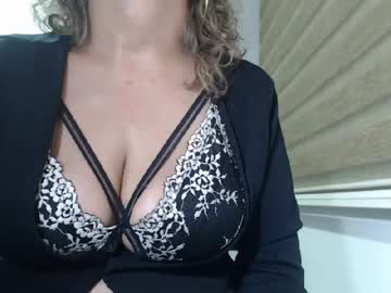 [21-10-20] yesi_hot record private XXX show from Chaturbate.com