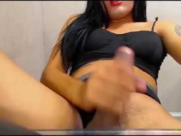 [28-02-21] gretel_10inches private sex video
