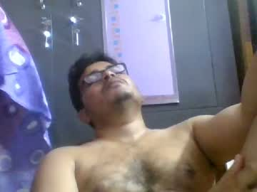 [25-05-20] mikedp0 private sex show