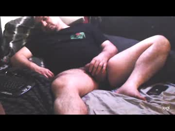 [12-03-20] nceonedaddy private sex video from Chaturbate.com