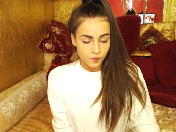 [21-01-20] baby_aria record private webcam from Chaturbate
