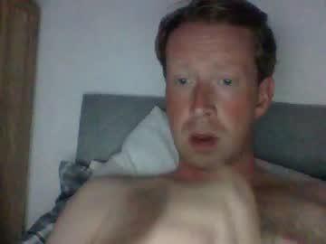 [17-08-20] dirtyglasgow nude