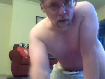[17-10-21] legend_of_emerson1 chaturbate video