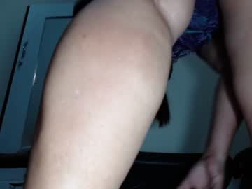 [01-03-21] naked_heart webcam show from Chaturbate.com