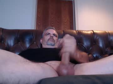 [10-10-20] naughtymax23 private show from Chaturbate