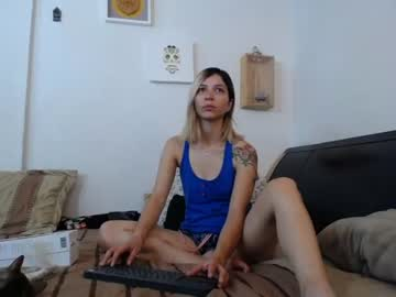 [03-03-20] polvodeestrellasencapsulasjyd show with toys from Chaturbate