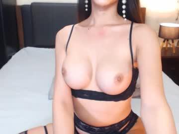 [05-07-20] tssexyselfsucker cam video from Chaturbate