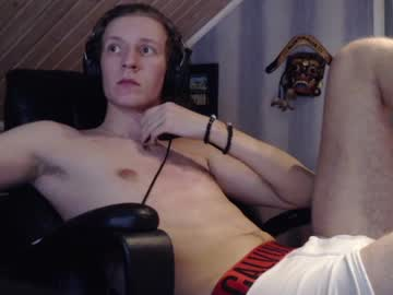 [22-11-20] danielthaone private show video from Chaturbate