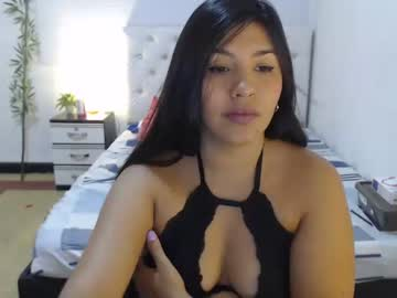 [20-07-21] malakzahir record public show from Chaturbate