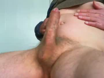 [19-02-20] nipper57 record private from Chaturbate.com