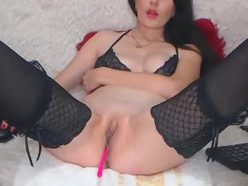 [20-07-20] sunshine2u record video from Chaturbate