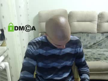 [03-06-20] nayonnayon show with cum from Chaturbate