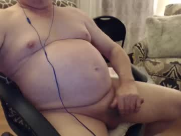 [18-05-20] nipchub record cam video from Chaturbate