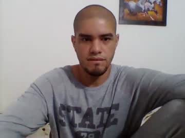 [10-07-20] debp_15 cam video from Chaturbate
