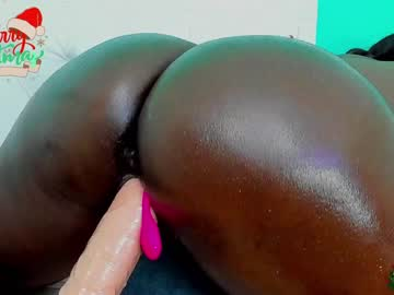 [08-12-20] _lucy_1 record show with cum