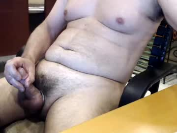 [27-06-20] nwburbs66 blowjob show from Chaturbate.com