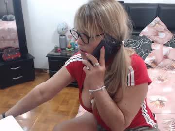[09-05-20] veronica_hotxx record blowjob video
