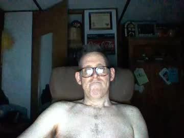 [02-04-20] feetrule34 record private sex video from Chaturbate.com