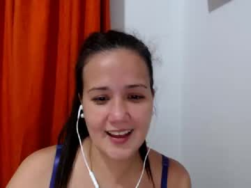 [13-11-20] pamela_yhonny show with toys from Chaturbate.com