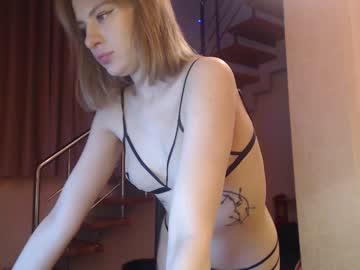 sexy_julia_