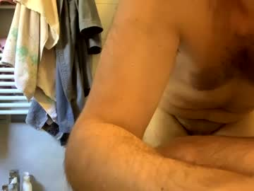 [11-07-21] tbest1986 record premium show from Chaturbate