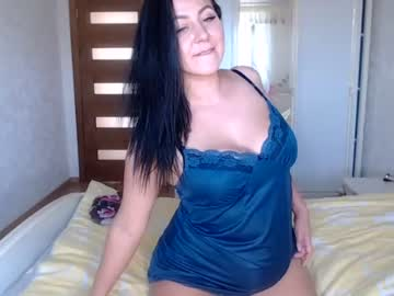 [21-09-20] forever_in_your_dreams chaturbate public