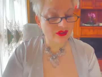[27-01-21] pufabella public webcam video