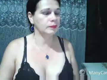 [20-01-21] sssamanthaxx private sex video from Chaturbate