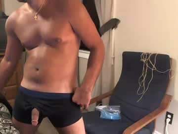 [08-08-20] nickjaz555 video with toys from Chaturbate.com