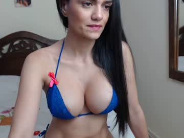 [01-04-20] paulina_l record webcam show from Chaturbate.com