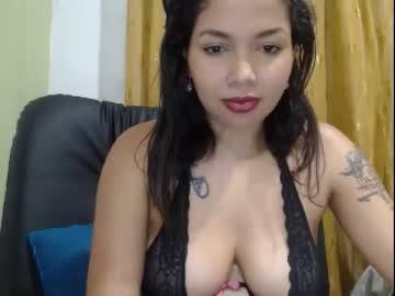 [30-01-20] sarah_sweett webcam show from Chaturbate.com