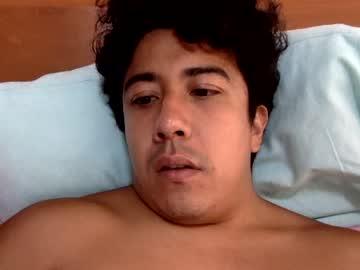 [17-09-20] bigdickshy private webcam from Chaturbate