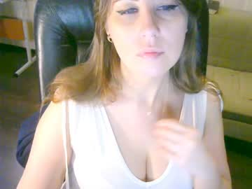 [28-05-20] jessjess4you chaturbate webcam video
