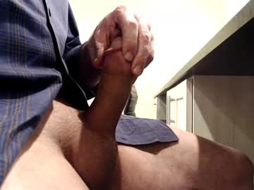 [10-03-20] north_of_the_pole chaturbate blowjob show